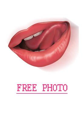 Cute candid teens in tight bikini